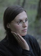 Katja Gabelmann