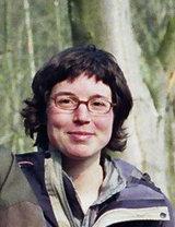 Tina Stahl